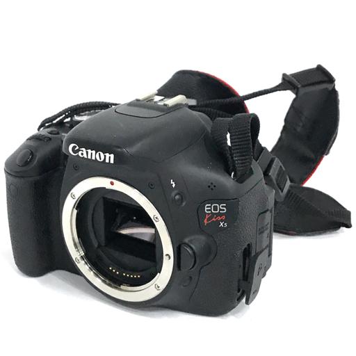 CANON EOS-1D Kiss X5 EF-S 18-135mm 1:3.5-5.6 IS デジタル一眼 カメラ レンズ